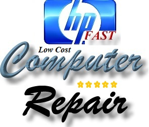 HP Newport Shropshire Computer Repair Phone Number