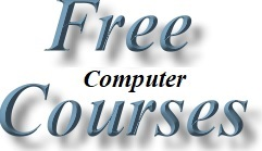 Free Newport Shropshire Computer Courses - Newport Computer Tuition