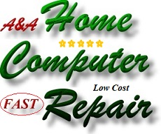 Newport Home computer Repair