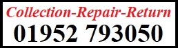 Newport Shrops Computer Repair Phone Number